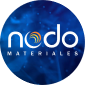 Nodo Materiales